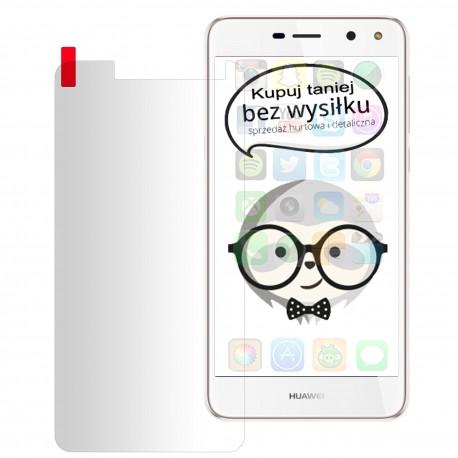 Huawei Y6 2017 – Szkło hartowane 9H