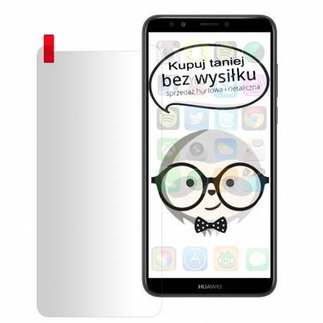 Huawei Y7 2018 – Szkło hartowane 9H