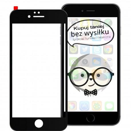 apple iPhone 6 Plus / 6S Plus – Szkło hartowane 3D Pełne na cały ekran