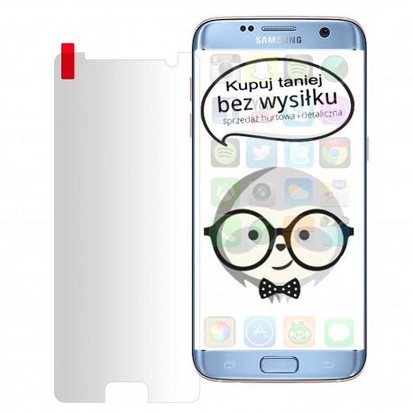 Samsung Galaxy S7 Edge – Szkło hartowane 9H