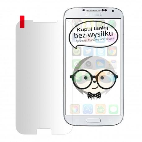 Samsung Galaxy S4 – Szkło hartowane 9H