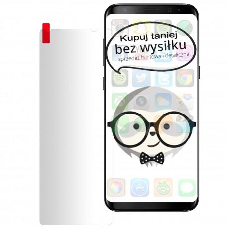 Samsung Galaxy S8 Plus – Szkło hartowane 9H