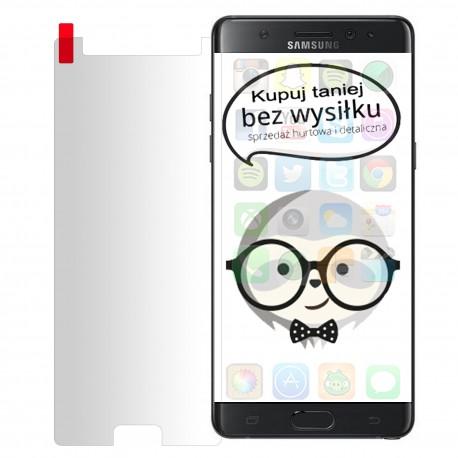 Samsung Galaxy Note 7 – Szkło hartowane 9H