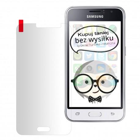 Samsung Galaxy J3 2016 – Szkło hartowane 9H