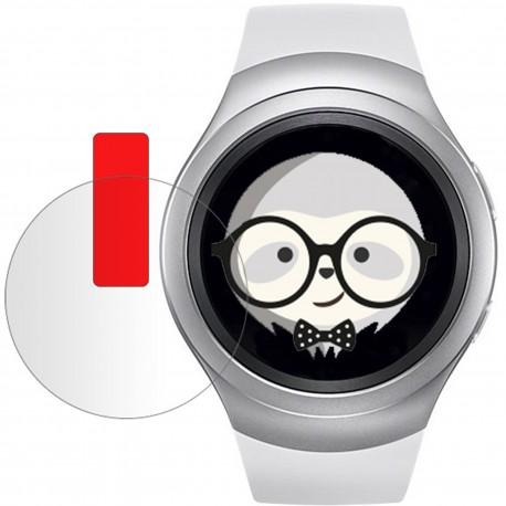 Samsung Gear S2 – Szkło hartowane 9H