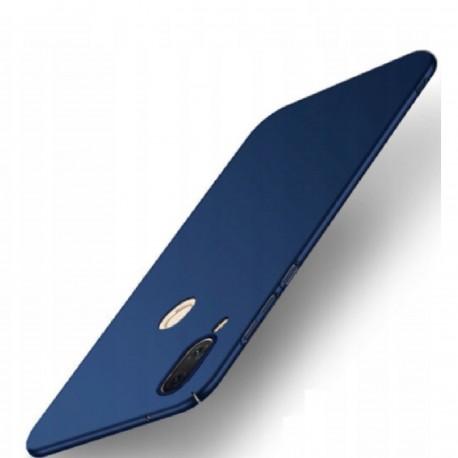 Huawei P20 Lite – Pancerne etui silky case