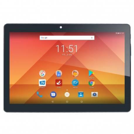 "Tablet Hykker myTab 10"" 3G"