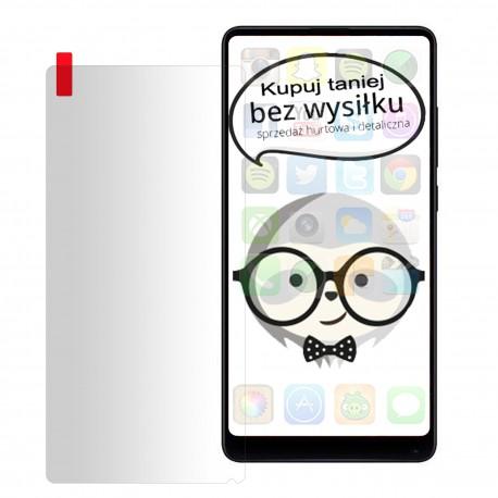 Xiaomi Mi Mix 2 / 2S – Szkło hartowane 9H