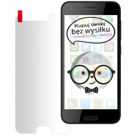 HTC A9S – Szkło hartowane 9H