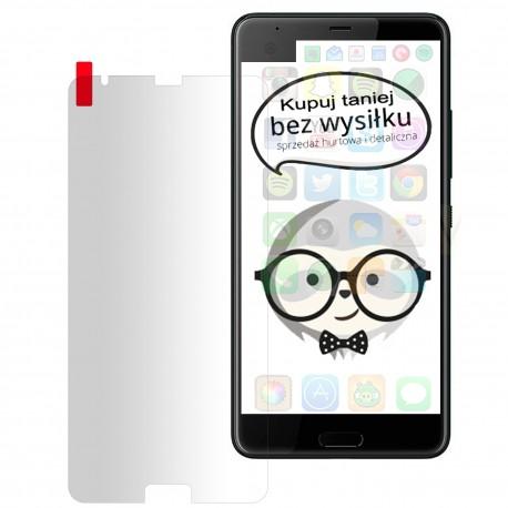 HTC U Ultra – Szkło hartowane 9H
