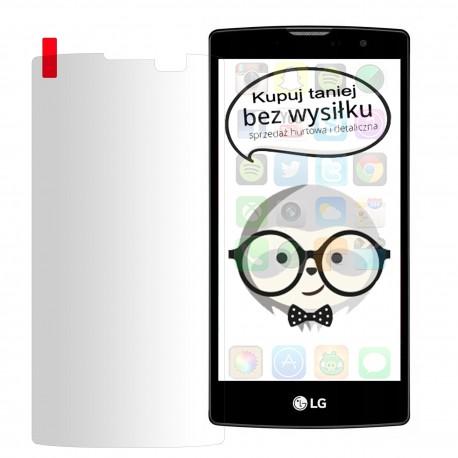 LG G4C – Szkło hartowane 9H