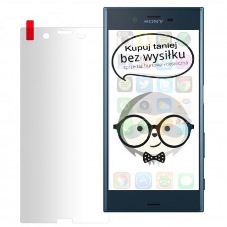 Sony Xperia XZ – Szkło hartowane 9H
