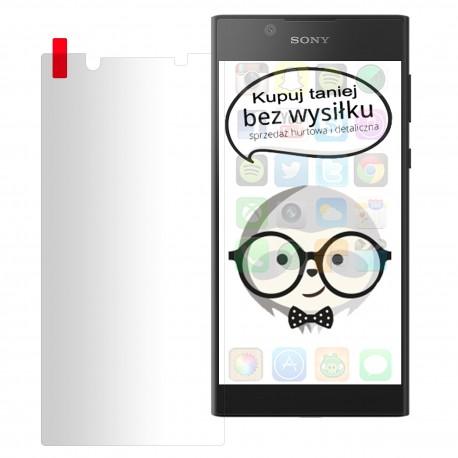 Sony Xperia L1 – Szkło hartowane 9H