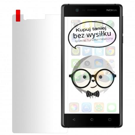 Nokia 3 – Szkło hartowane 9H